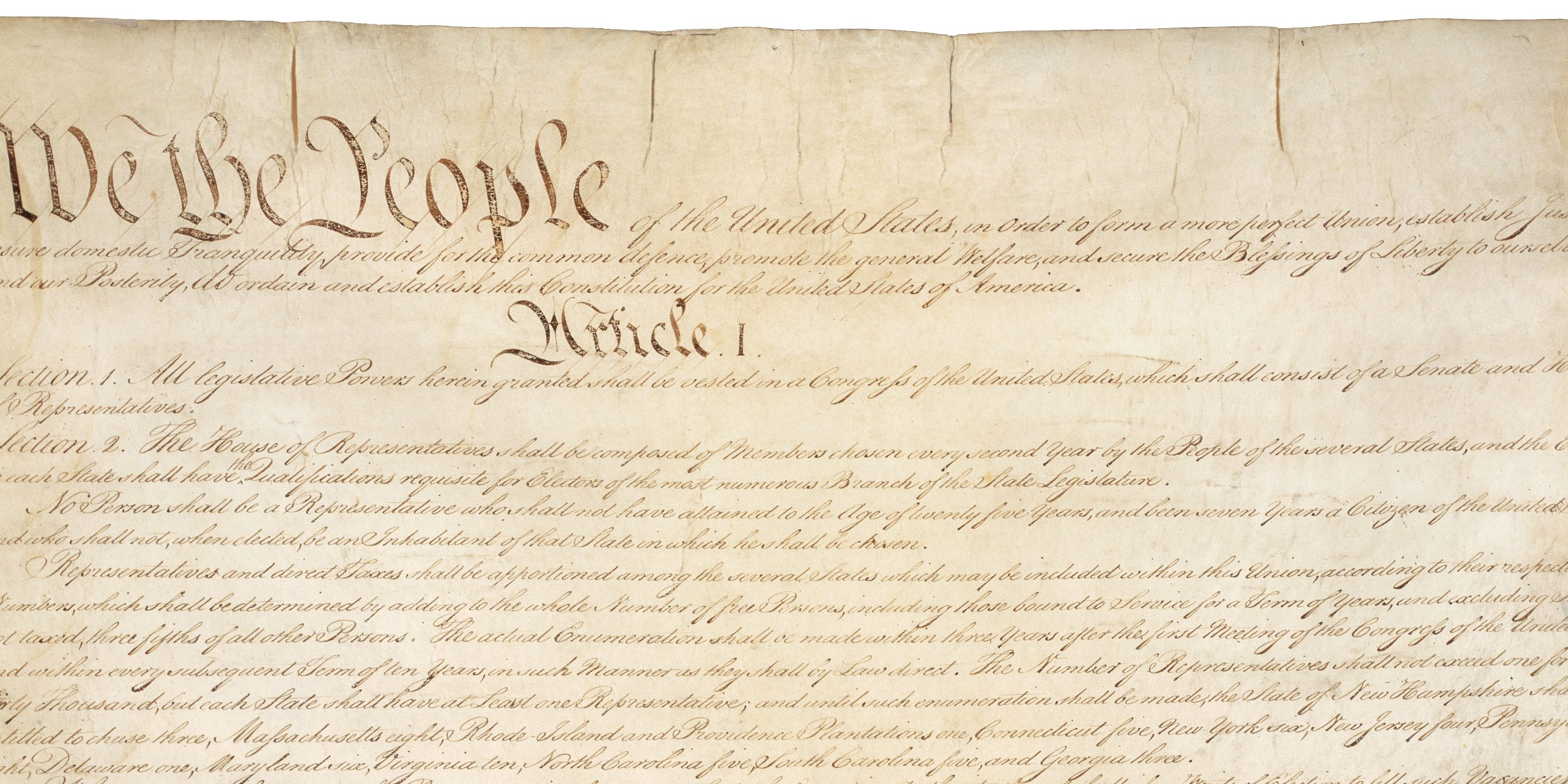 constitution-of-the-us