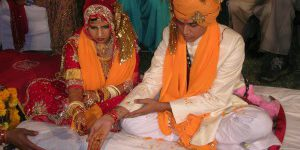 Hindu Marriage 2