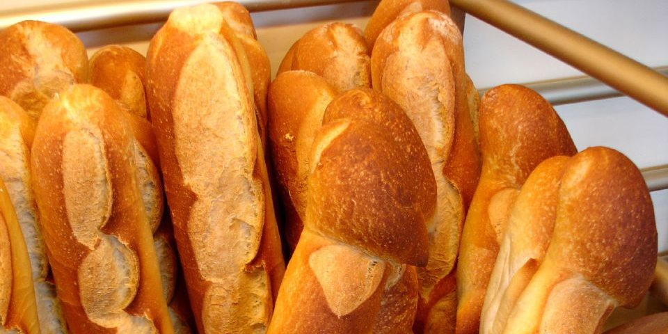 morning-baguettes