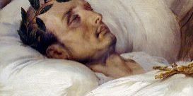 Napoleon's Death & Legacy